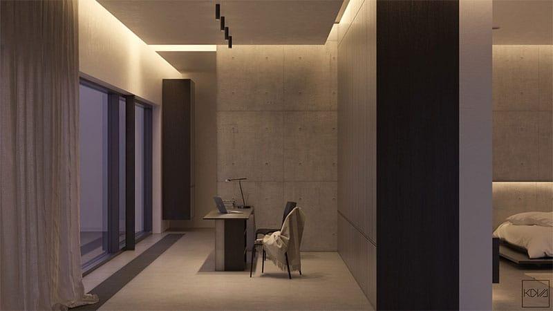 bureau-murs-beton