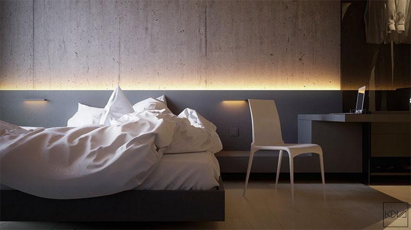 chambre-minimaliste-coin-bureau