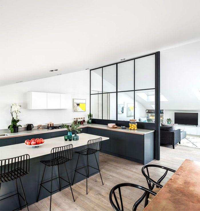 deco-cuisine-style-loft