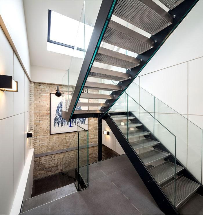 escalier-garde-corps-verre