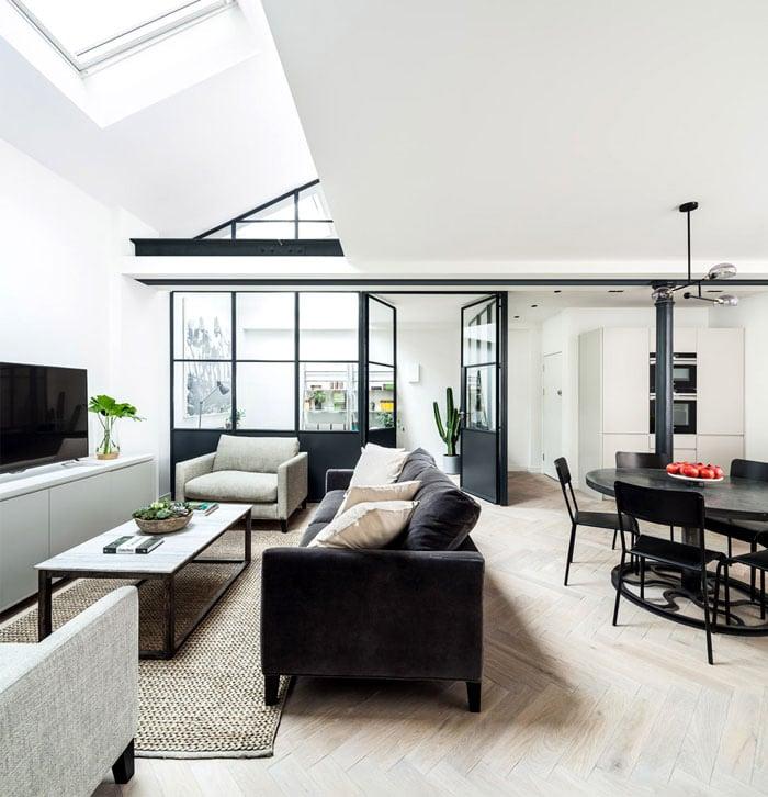 interieur-style-loft-contemporain