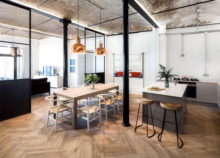 interieur-style-loft