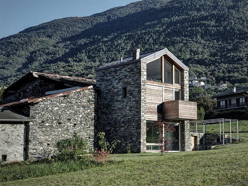 maison-renovee-pierre