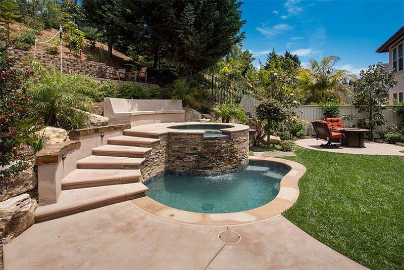 piscine-jaccuzi