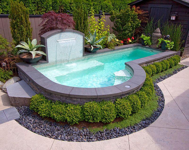 piscine-pierres