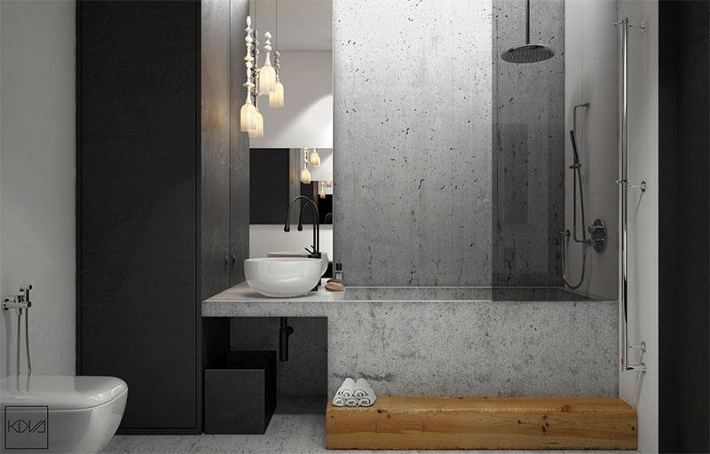 salle-bain-gris-beton