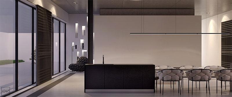 salle-manger-minimaliste