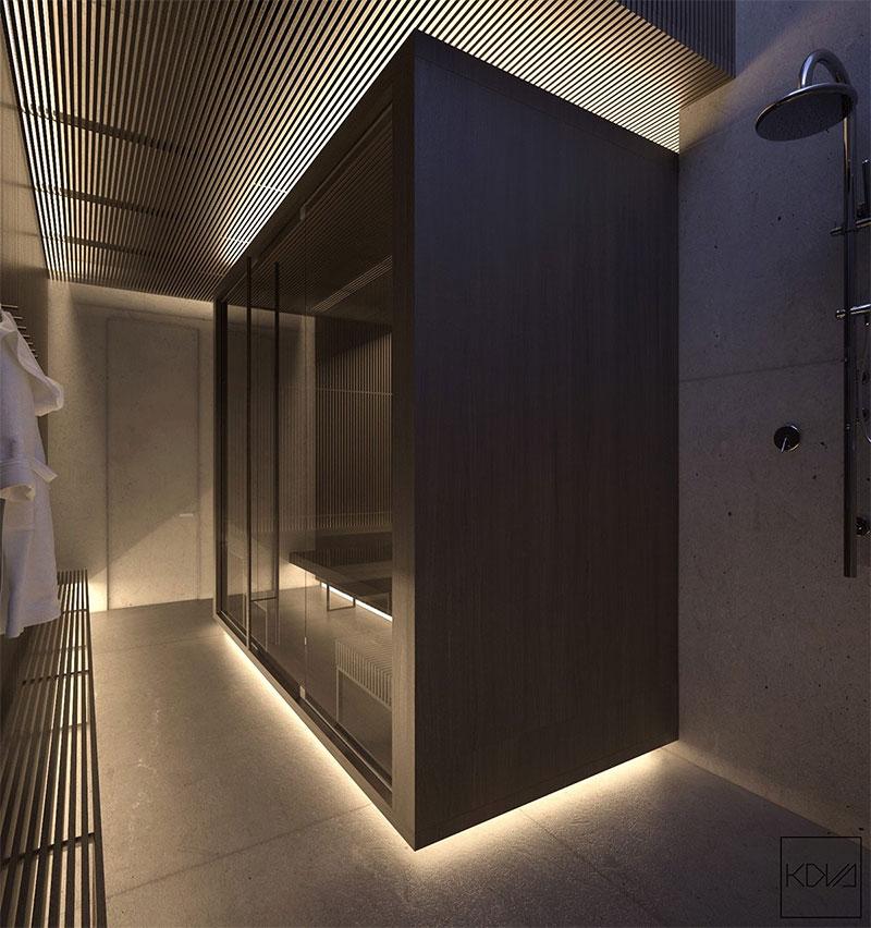 sauna-design