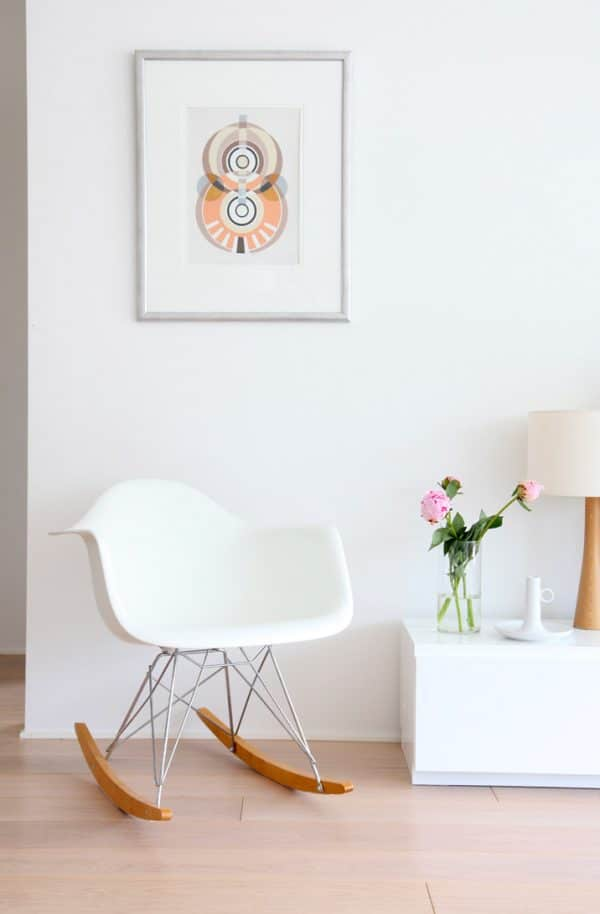 chaise-rar-eames-style