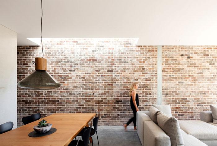 decoration-mur-briques