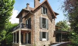 Atelier-Lame-Architecture