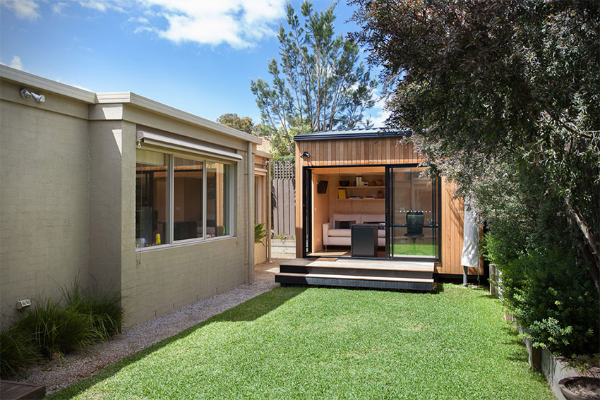 bungalow-jardin-contemporain