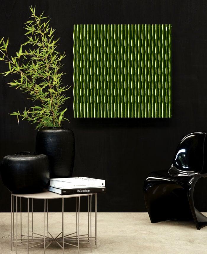 deco-greenery-pantone