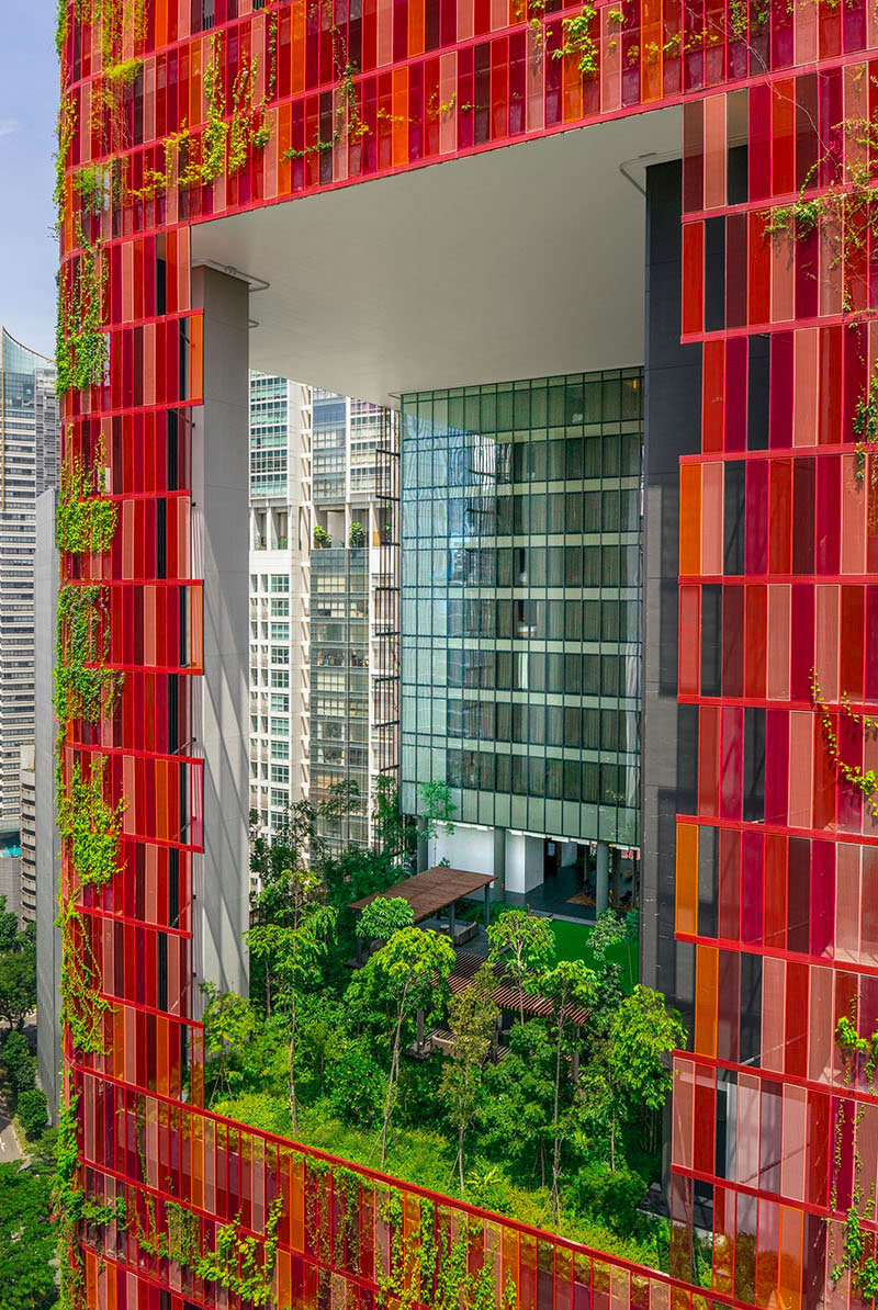 facade-vegetalise-hotel