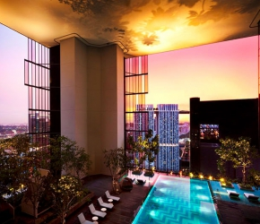 hotel-luxe-singapour