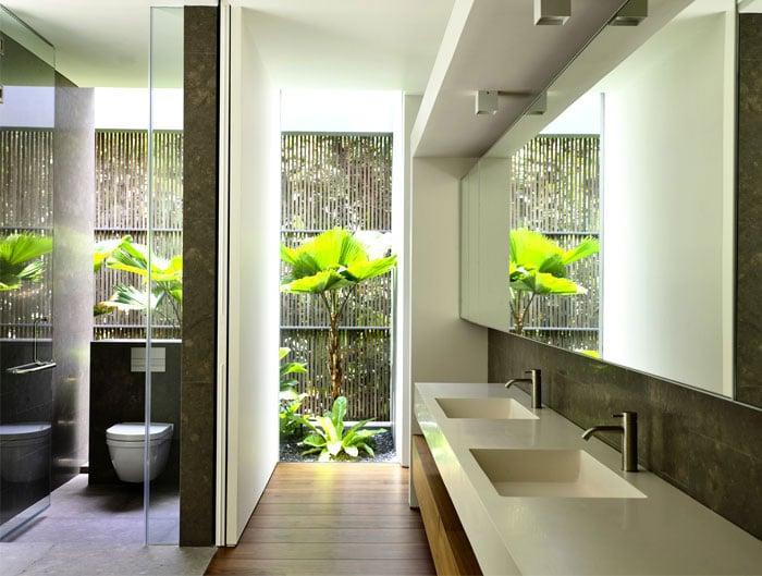 idee-deco-tropicale