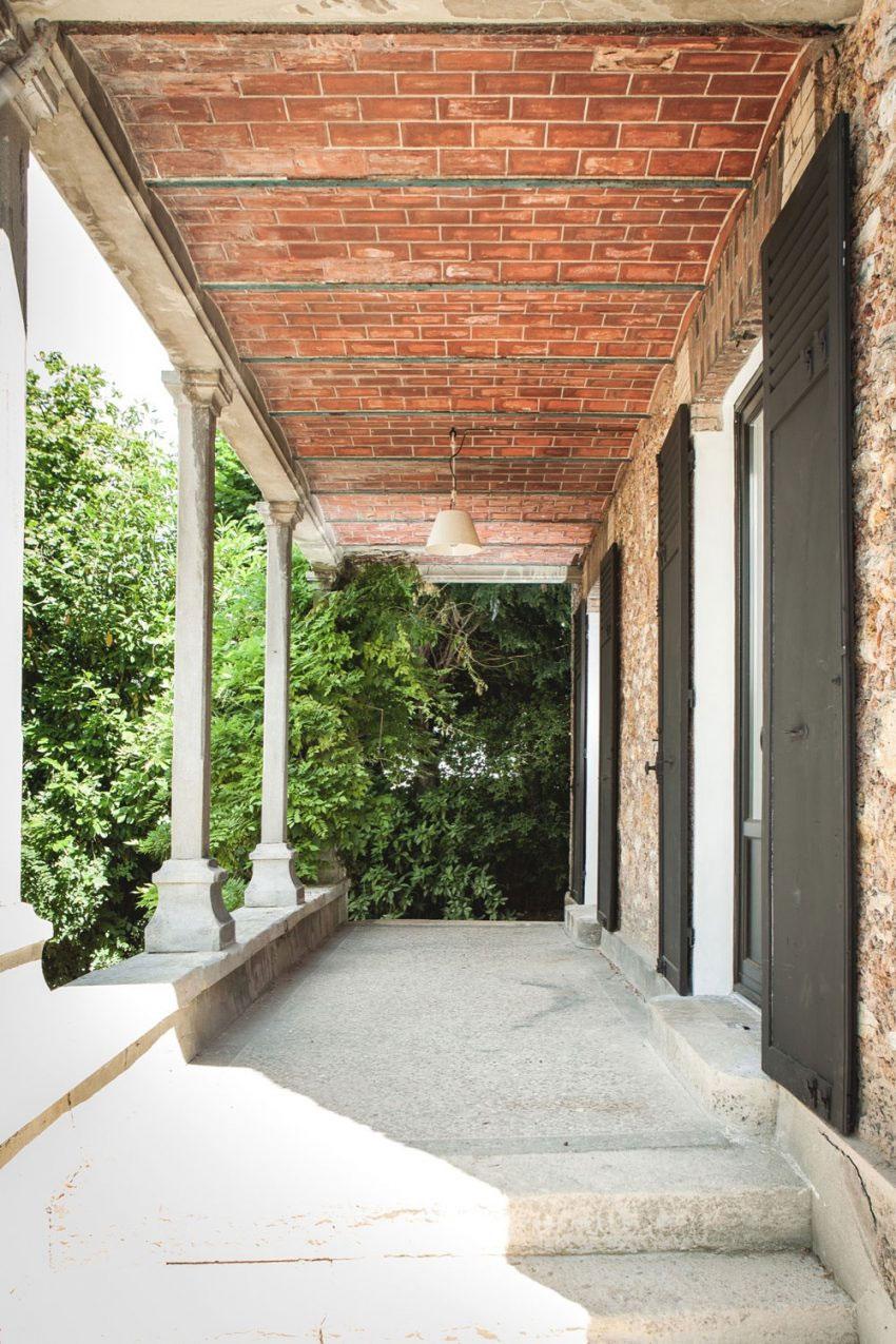 porche-maison-ancienne