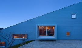 Matsuyama-Architects-and-Associates