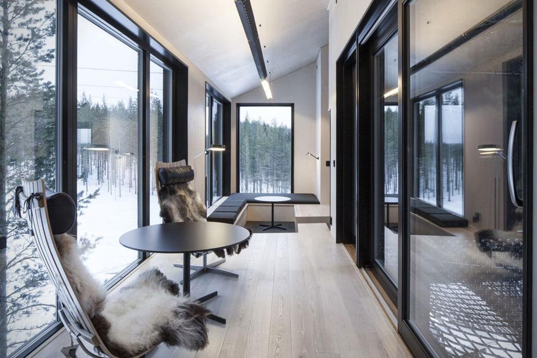 interieur-chalet-contemporain