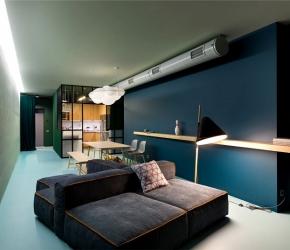 murs-appartement-vert
