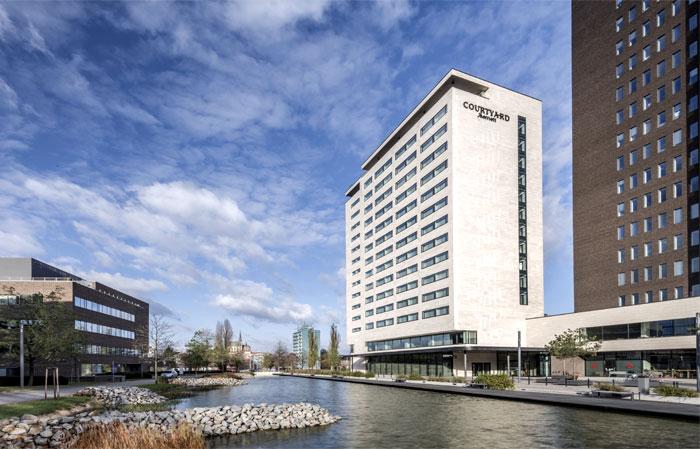 Courtyard-Marriott-Brno