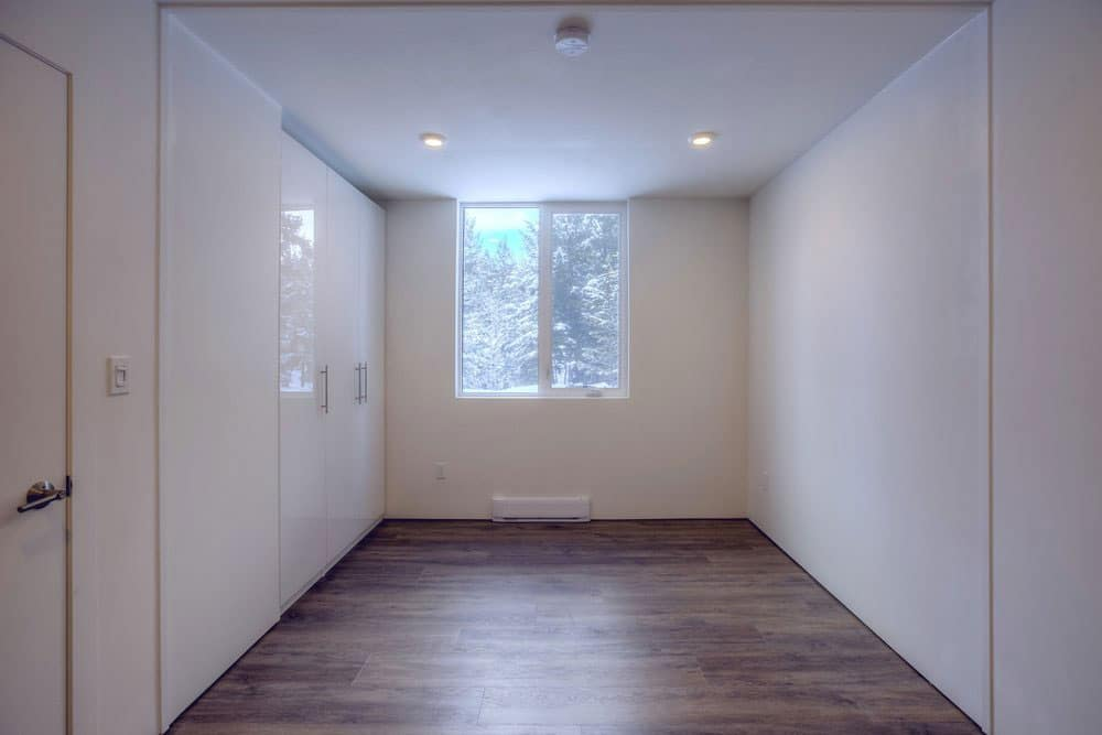 Honomobo-chambre