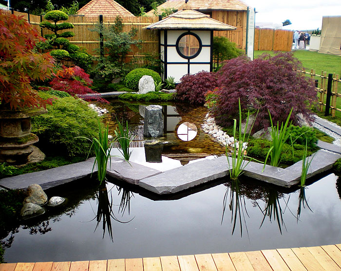 bassin-japonais-contemporain