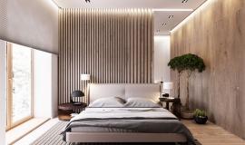 bois-minimaliste-chambre