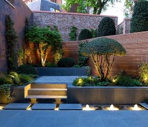 jardin-japonais-minimaliste