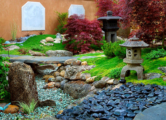 lanternes-japonaise-pierre