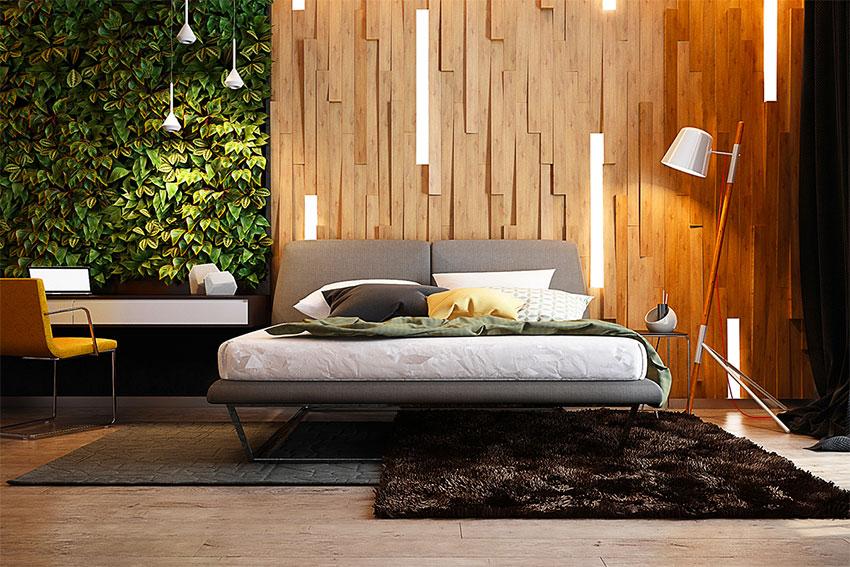murs-bois-loft