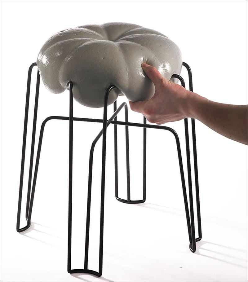 tabouret-marshmallow-paul-ketz