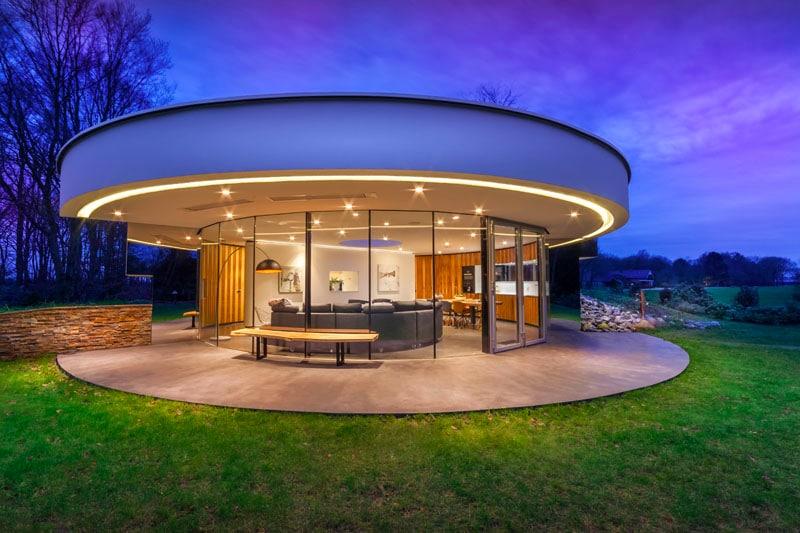 123DV-Modern-Villas