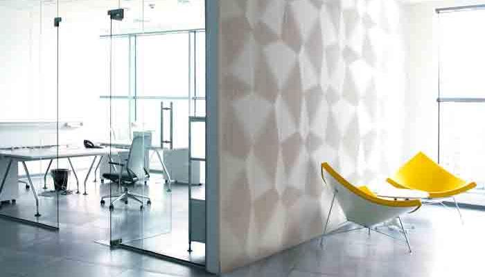 Lithos-Design