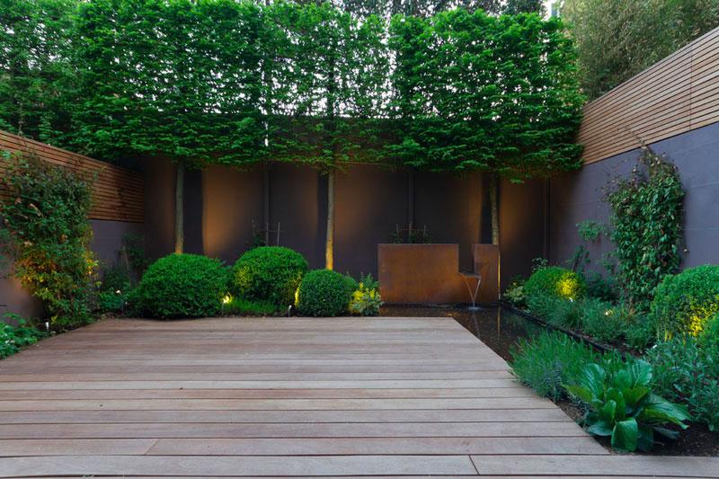 bassin-jardin-zen