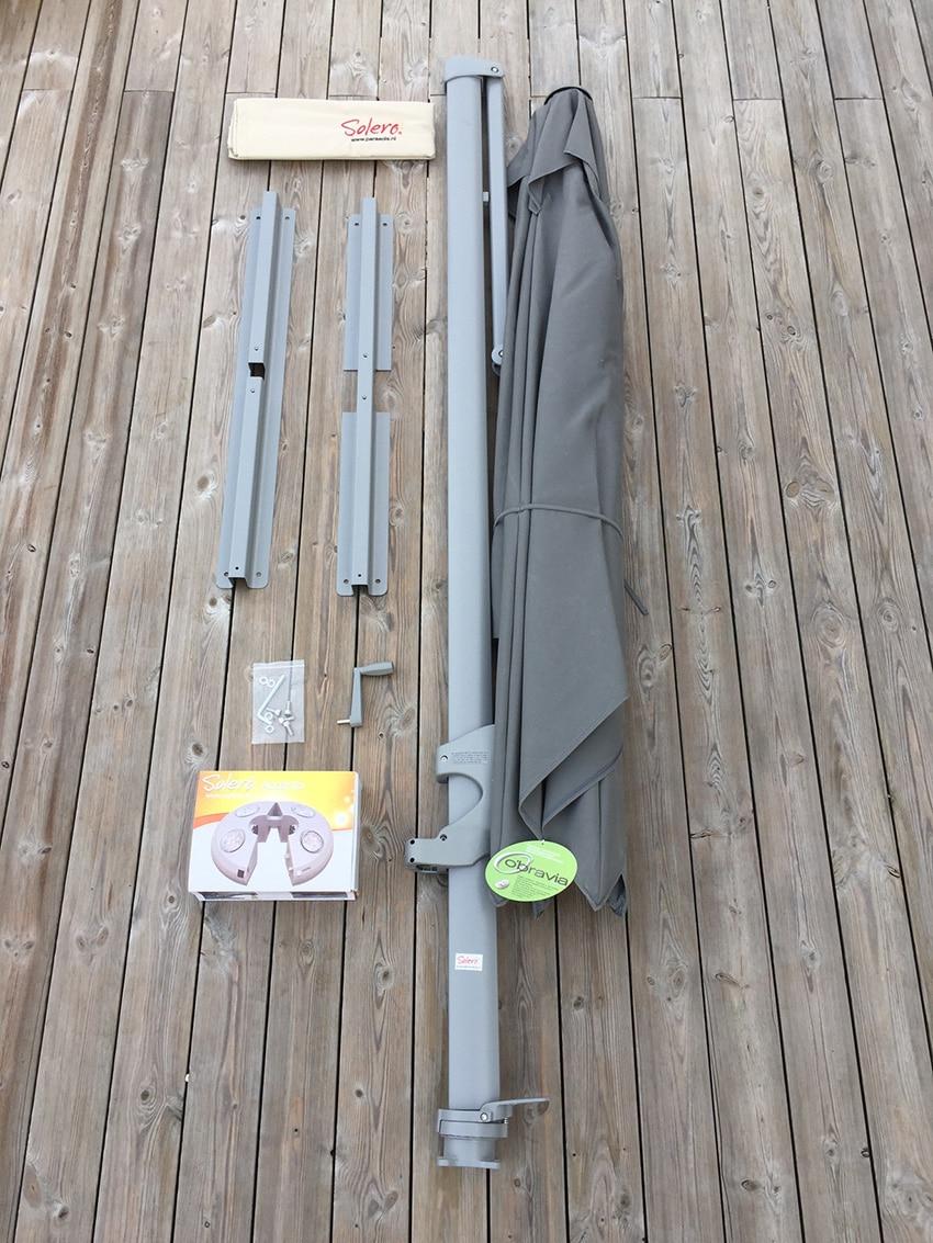 contenu-emballage-parasol