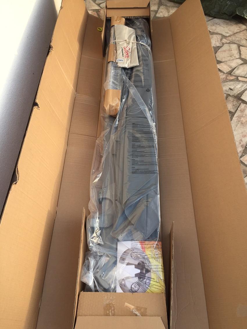 emballage-parasol
