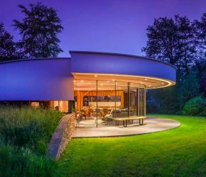 maison-circulaire-design