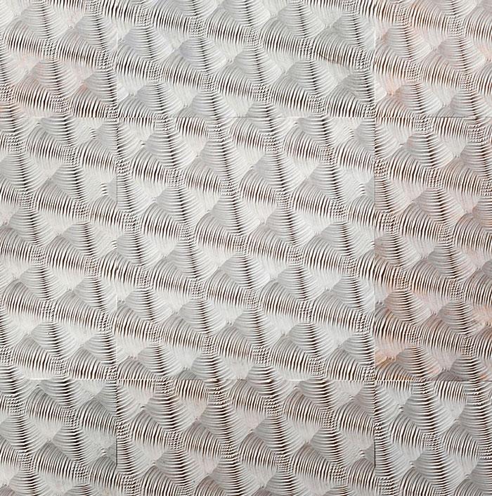 marbre-effet-optique