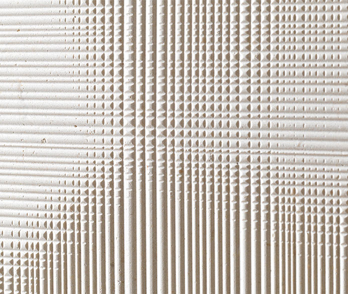 marbre-lithos-design