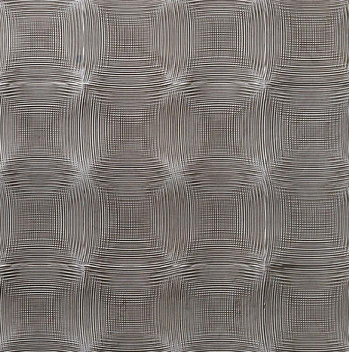 marbre-maural-gris-domino
