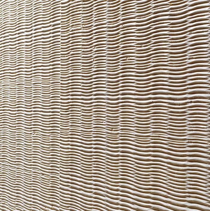 marbre-mural-effet-osier