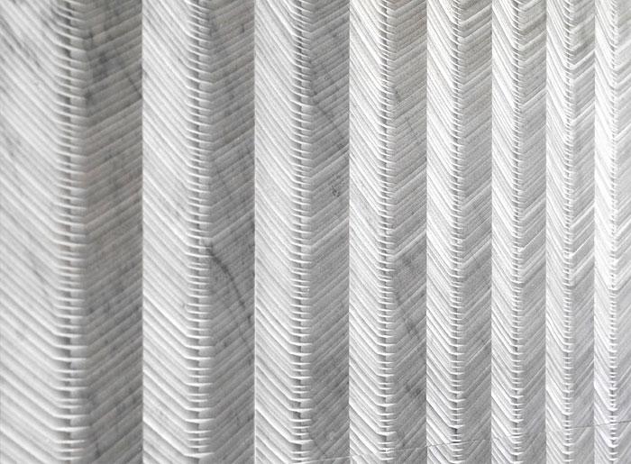 marbre-tisse
