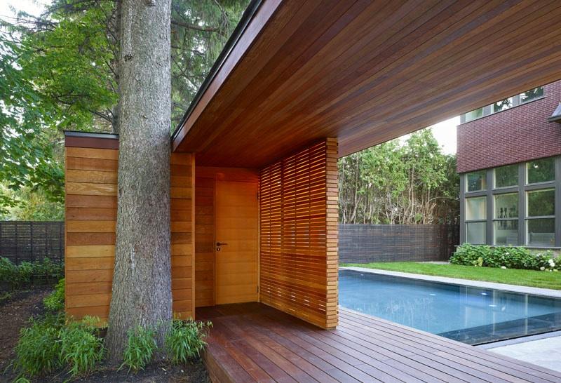 abris-jardin-bois-piscine