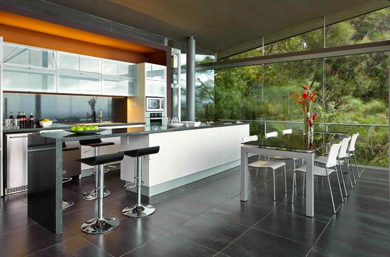 cuisine-maison-hotes-luxe