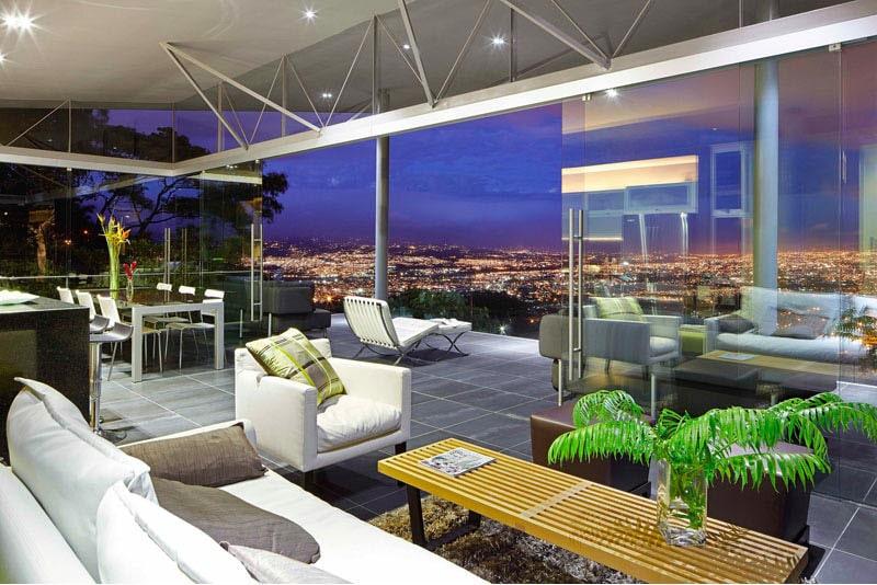 maison-hotes-luxe