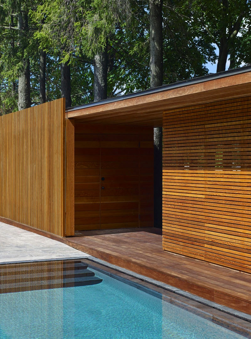 pool-house-bois