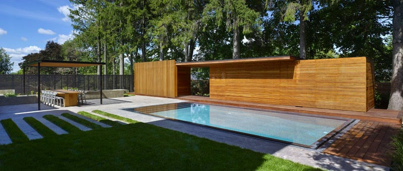 pool-house-design