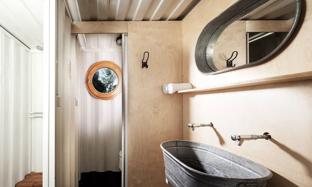 salle-bain-container