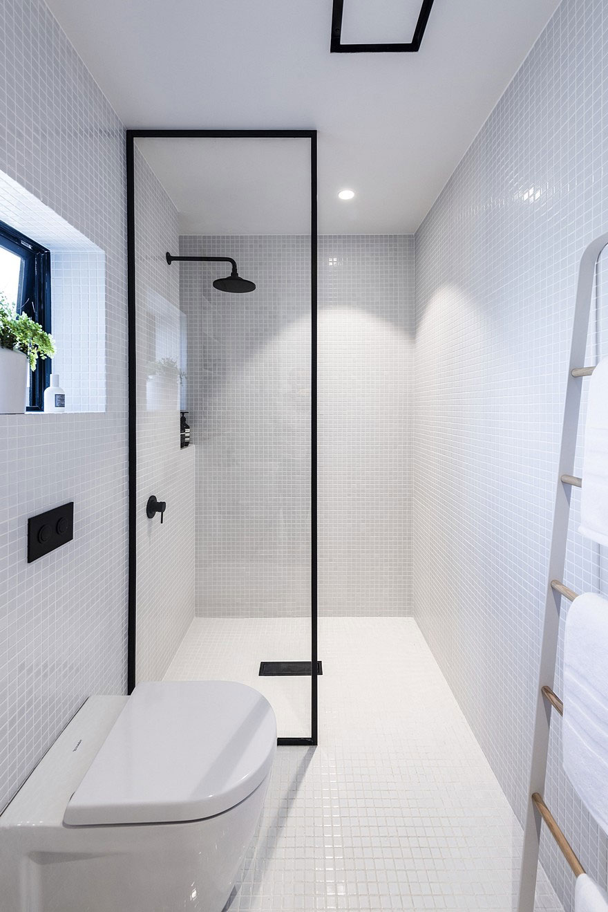 idee-douche-italienne-blanche